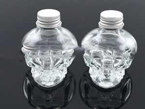 gd04- essential oil bottle