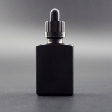 rf05 oil bottle