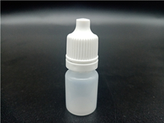 rc01 eye drop bottle 5ml