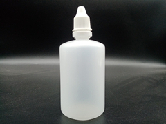 rc07-eye drop bottle 100ml