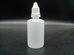 rc06-eye drop bottle 50ml