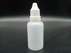 rc05-eye drop bottle 30ml